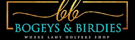 Bogeys & Birdies